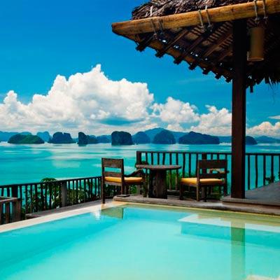 отдых в тайланде частным образом обозначен
